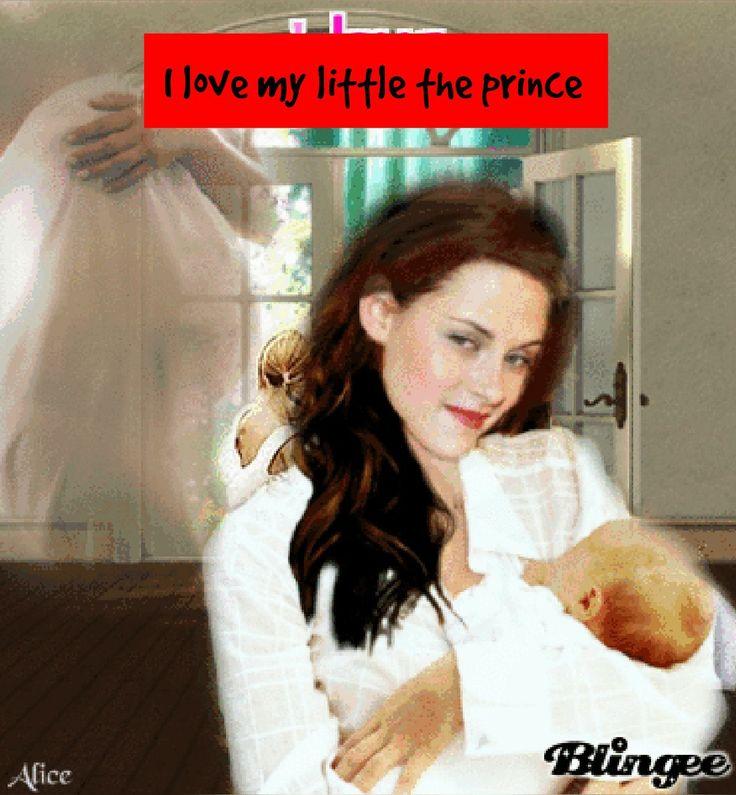 651 besten Twilight Bilder auf Pinterest
