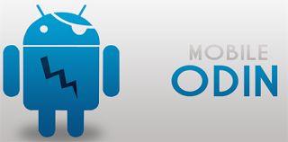 Naija Panel's Blog: Flashing Bricked Android Device Using Odin Softwar...
