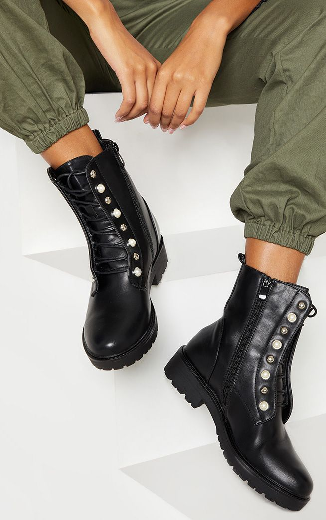 Buy Motorcycle Boots, Shoes & Motorcycle Socks | Louis