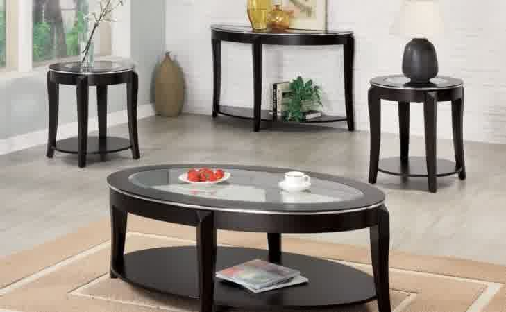 25 best ideas about oval glass coffee table on pinterest glass coffee tables brass coffee. Black Bedroom Furniture Sets. Home Design Ideas