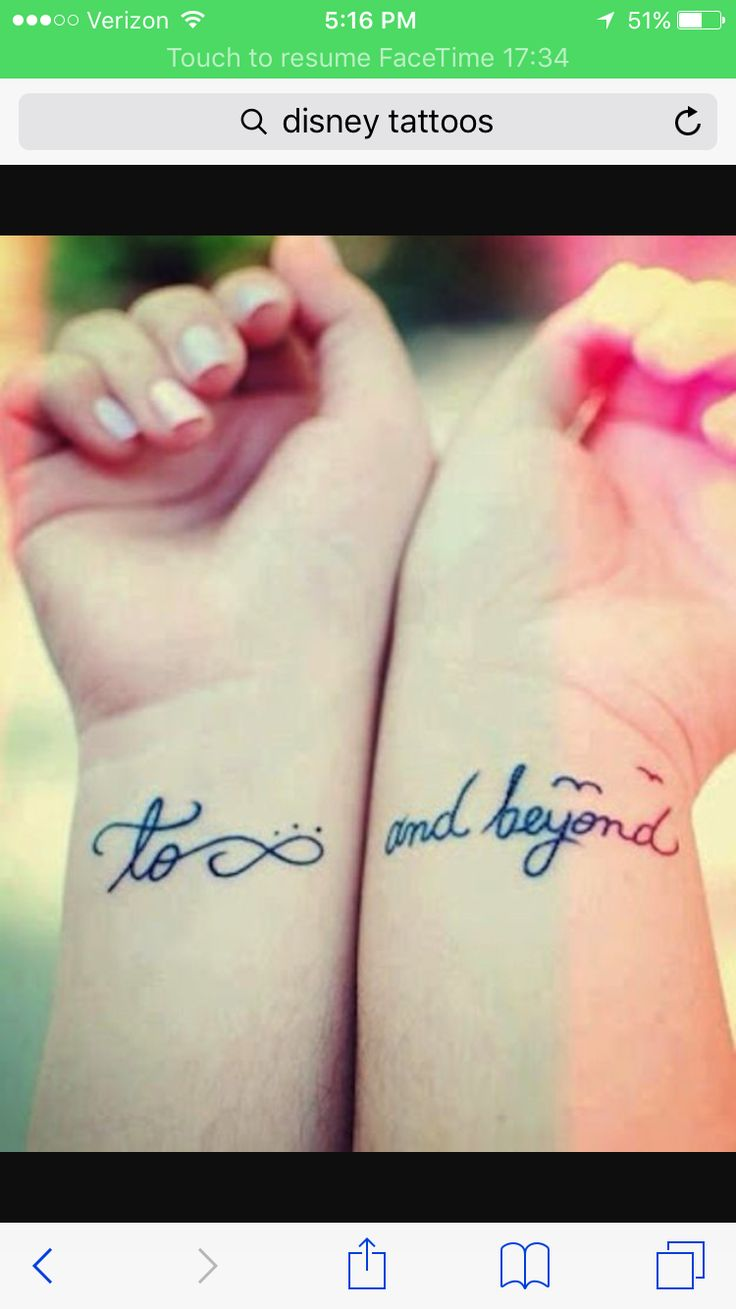 Love Quotes Tattoos For Couples 57 Best My All Time Fav Quotes❤ Images On Pinterest  Disney