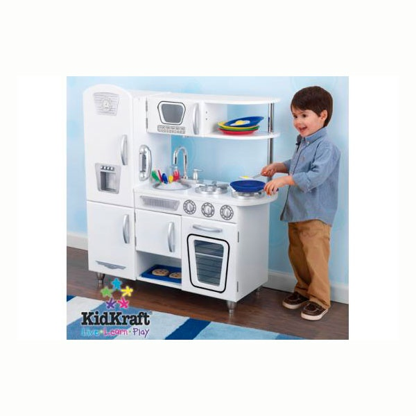 Kidkraft Kitchen White best 25+ kidkraft kitchen ideas on pinterest | toddler kitchen