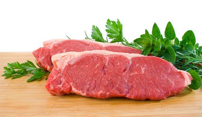 1000 images about carne parrilla on pinterest tes - Parrillas para asar ...