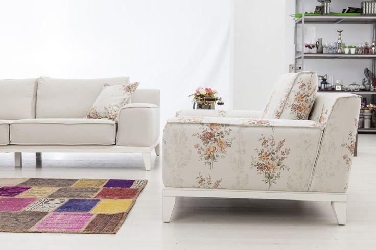 #asos #country #original #armchairs  www.vangaro.com/
