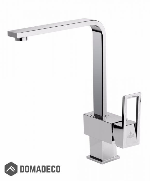 de storczyk kitchen faucets pinterest faucet toilet and bathroom rh pinterest com