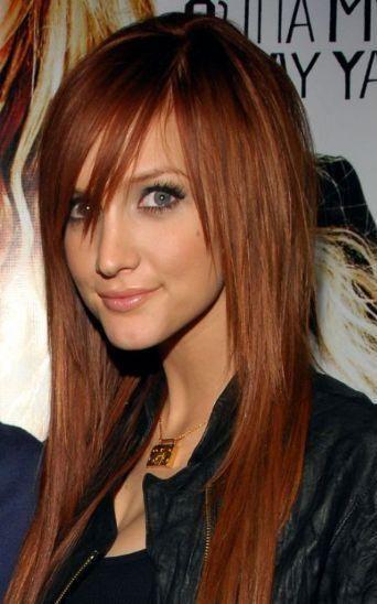 Resultados de la búsqueda de imágenes: cortes de cabello largo - Yahoo Search
