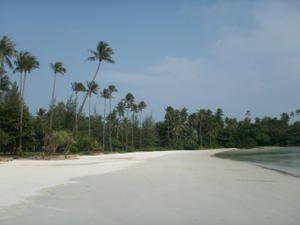 Bintan - une ile pres de Singapour - Chroniques d'une expat a singapour