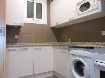 "Apartment for sale in Raval 1 - Barcelona |10 min walk to ""Las Ramblas"""