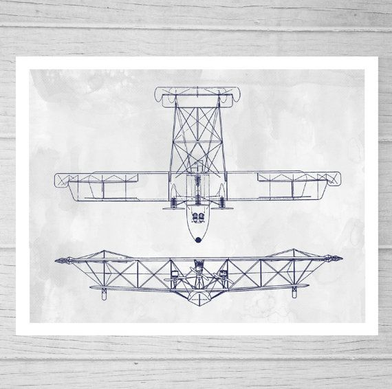 17 best Aviation schematics images on Pinterest Space exploration - copy plane blueprint wall art