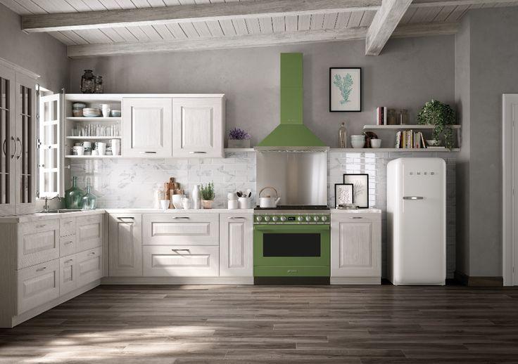 7 besten Küche Bilder auf Pinterest