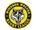 The Windsor Wolves are a Rugby League Team based in the town of Windsor, NSW. The club fields both junior and senior teams in the Penrith district competitions and, since 2003, the semi-professional NSWRL Jim Beam Cup competition in NSW, Australia. The Wolves have won the Jim Beam Cup competition twice, in 2005 and 2008
