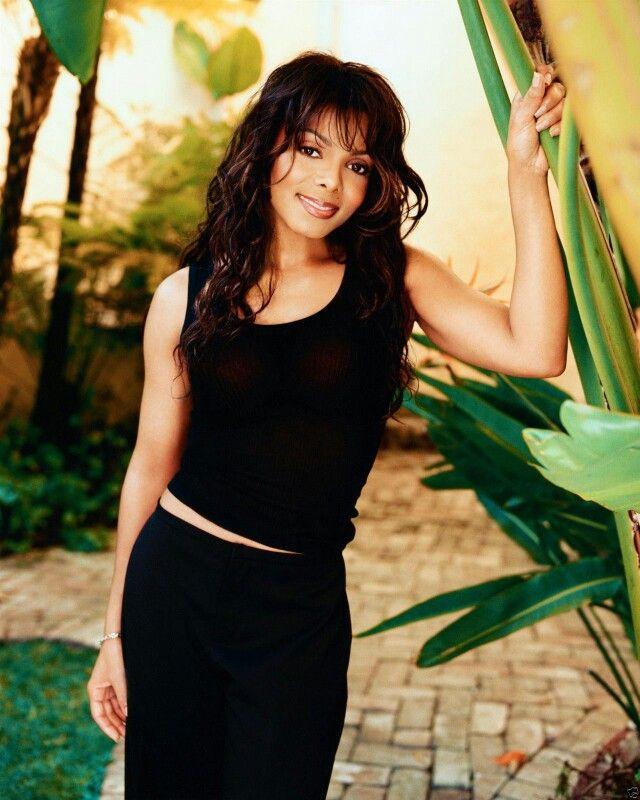 Lyric nasty janet jackson lyrics : 215 best Before Beyonce it was Janet. images on Pinterest ...