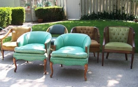 10 Goodwill finds that should never passed up...