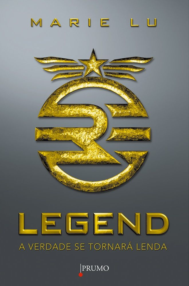 510 best legend images on pinterest books book lovers and fandom legend by marie lu sciox Choice Image