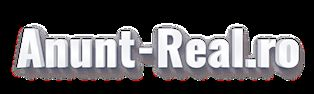 Anunt-Real.ro - Anunturi gratuite