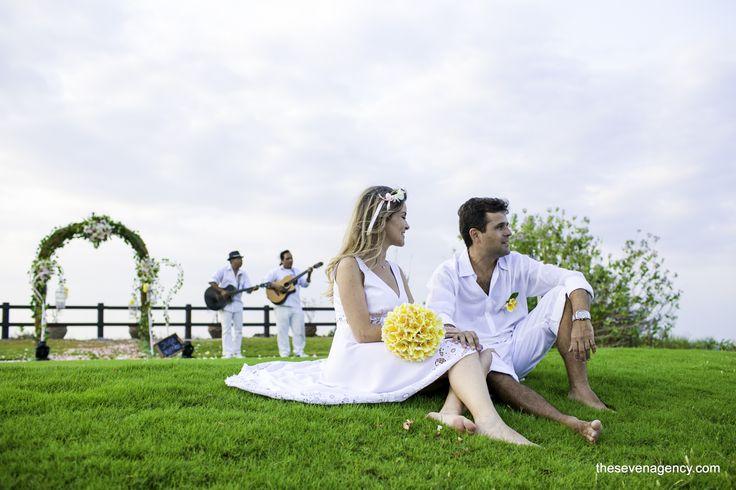 #baliwedding  #beachweddings  #beach #wedding               #bali                    #WeddingLuxe                                