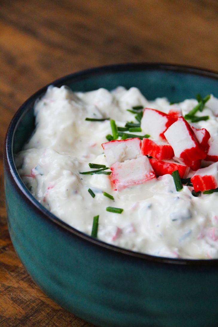 receta-dip-kanikama-aperitivo-cherrytomate-4