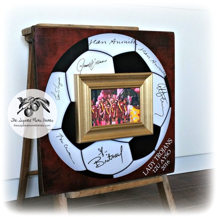Coach Thank You Gift, Soccer Guest Book, Soccer Coach, Football Coach, Baseball Coach, Cheer Coach, Gymnastics Coach 16x16 by thesugaredplums on Etsy