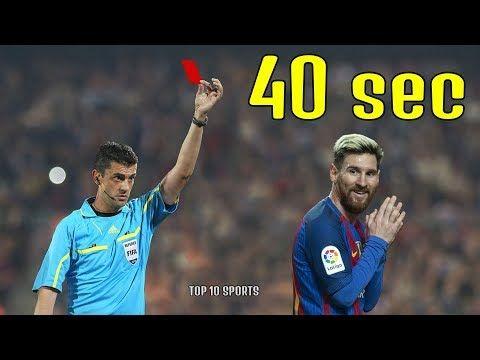 LIVE STREAMING El Clasico Revenge Real Madrid vs Barcelona Messi vs Ronaldo - YouTube