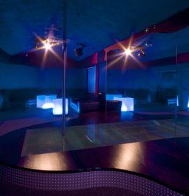 Night Club VIP to idealne miejsce dla wszystkich chcących doznać niesamowitych przeżyć.