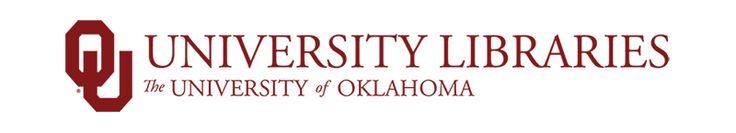 University of Oklahoma Libraries