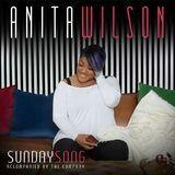 Sunday Song [CD]