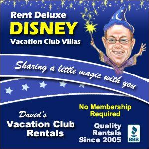(Article last updated: April 11, 2016) There are lots of destinations you can visit where renting a timeshare can be an affordable option. Disney World has a version of timeshares called Disney Vacation Club where you can rent from the owner and pay less than if you booked the room through...