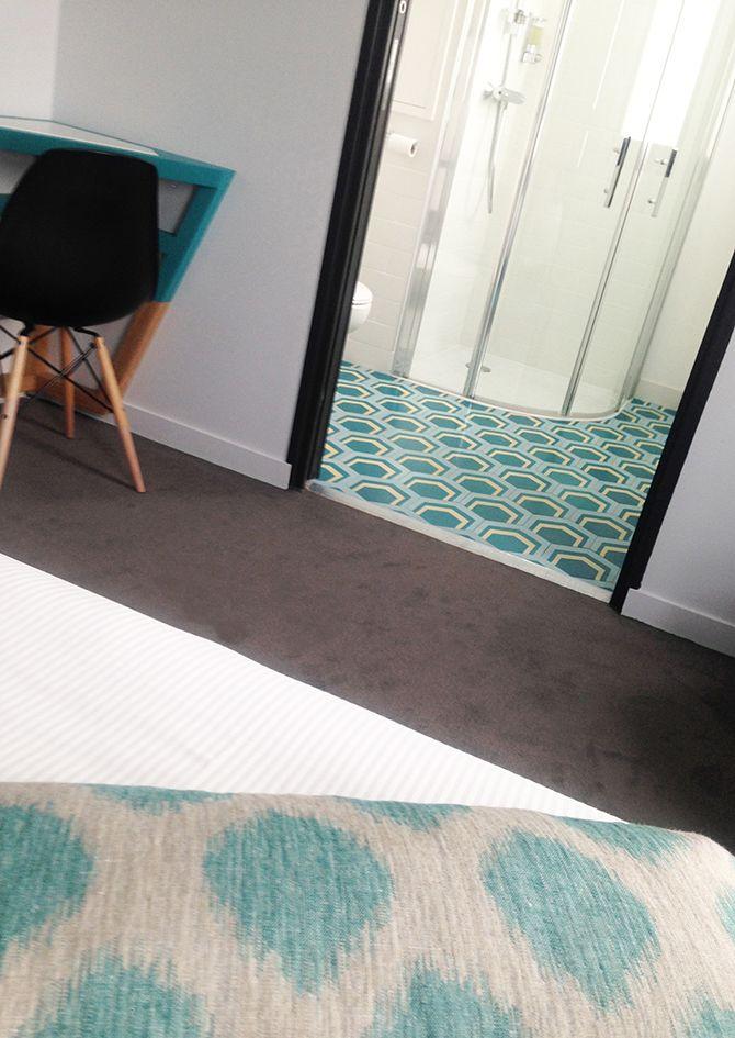Plus de 1000 id es propos de beauregard sur pinterest studios atelier et - Ciment decoratif interieur ...