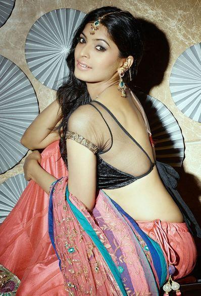 Name – Athiya Shetty Nick Name – Adi, Athiya Born Place – Mumbai, India Birthday Date – 5th November 1992 (Current Age – 22) Occupation – Actress Nationality &#8…