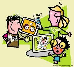 Resultado de imagen de infografia ciberbullying