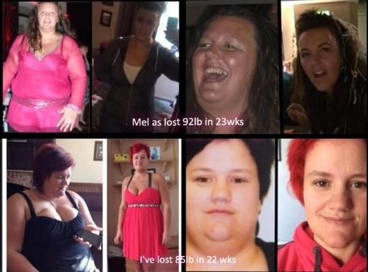 Join my group www.facebook.com/groups/RachelSmith.ActiDietSupport or visit my website  www.slimmingandinchloss.co.uk  Rapid Weightloss with ActiDiet Meal Replacement Lose on Average 1 Stone every 3-4 weeks Complete With your Full RDA, We are Aspartame Free, MSG Free and Artificial colors free. You choose the meals you want and they delivered to your door 95% of people buying ActiDiet save money as they truly dont realise how much they spend day to day on food and drink