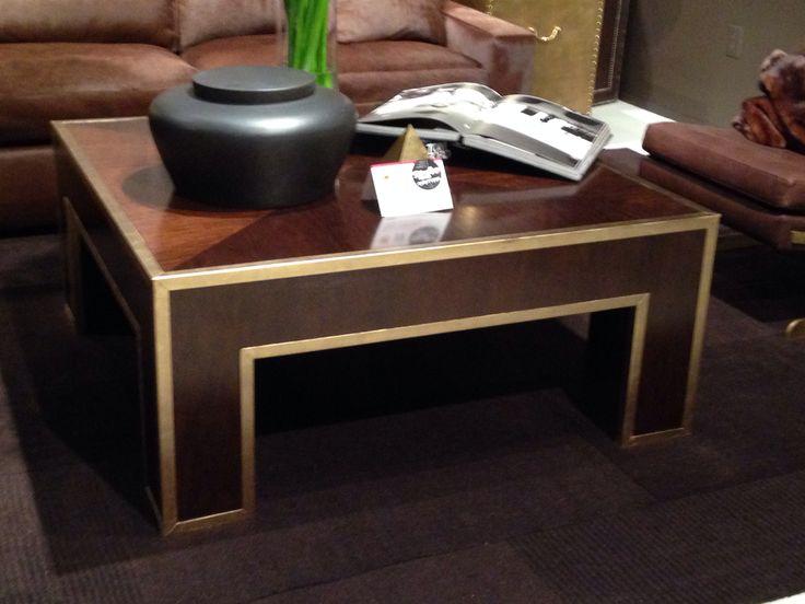 32 best images about bernhardt hpmkt previews on for Furniture 96 taren point
