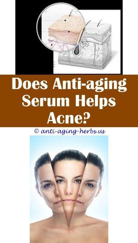 Resveratrol anti aging serum.Anti aging carrot fac…
