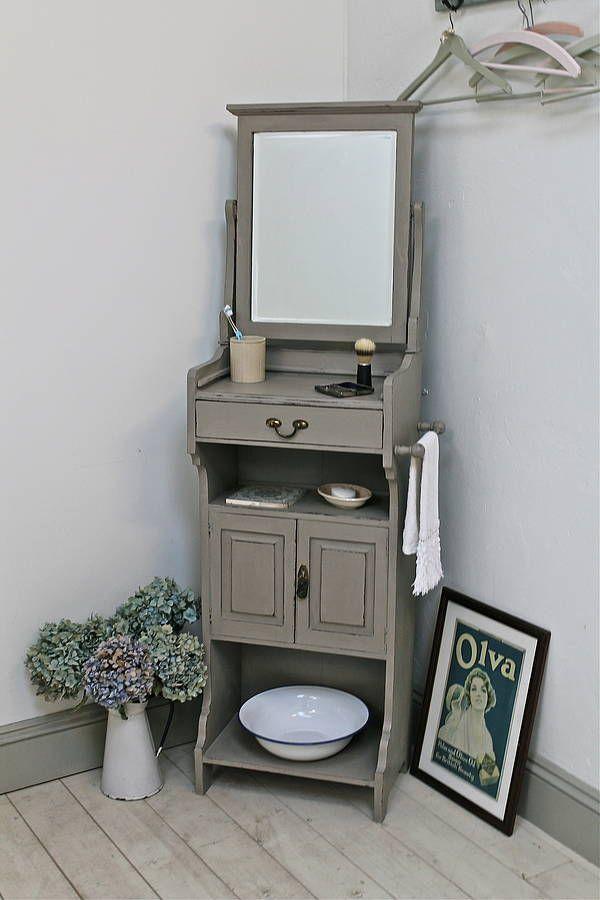 on pinterest traditional bathroom edwardian bathroom and shelves