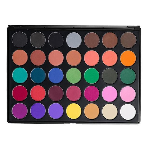 Five No Fail Palettes For: Best 25+ Best Morphe Palette Ideas On Pinterest