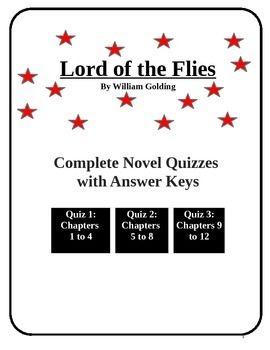Essay multiple choice quizzes