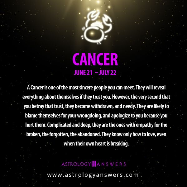 #cancer #truth