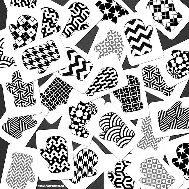 Копилка материалов для игр (ссылки на сайты где можно распечатать раскраски, скачать пособия, карточ - Сообщество «Игры с детьми» - Babyblog.ru - стр. 63