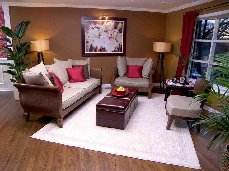Feng Shui Living Room Part 48