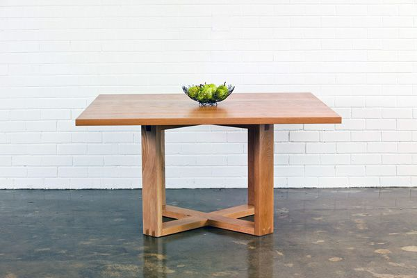 Recycled timber dining tables recycled timber furniture Reclaimed wood furniture portland