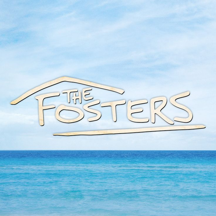 The Fosters Episodes, Blogs and News - ABCFamily.com