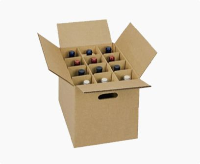 Wine-Shipping-Carton-Box-with-Dividers.jpg (408×336)