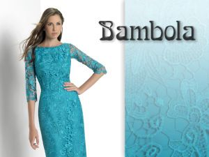 Bambola new
