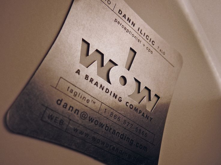 62 best 60 luxurious metal business cards to make a memorable plastic business cards are perfect to stand out from the competition colourmoves