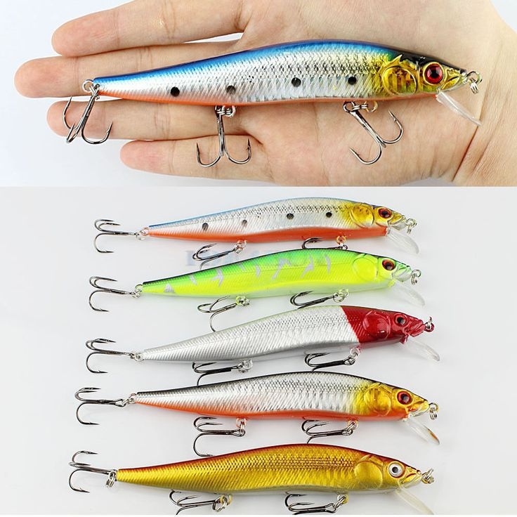17 best images about pvc patch for outdoors on pinterest for Fishing lure selector