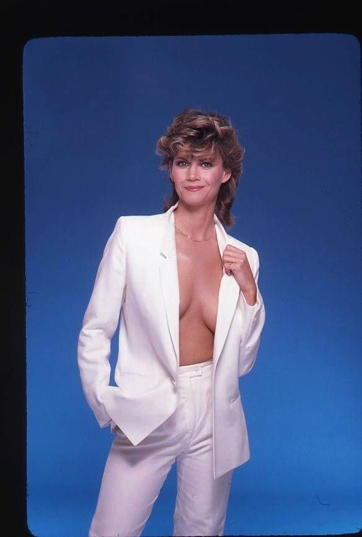 markie-post-when-she-was-young-vidhya-balan-nude-sex-photos