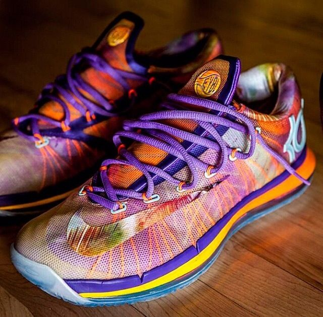 watch 9ad30 ea7e8 67 best Shoes images on Pinterest   Kd shoes, Nike shoes outlet and Nike  free shoes