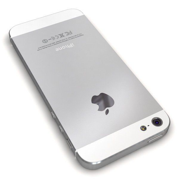 how to clear your iphone 6 before selling