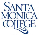 Santa Monica College is a two-year, public, junior college located in Santa Monica, California, United States.