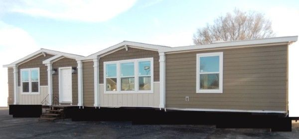 New and used manufactured homes for sale in Alabama. We have the best prices in